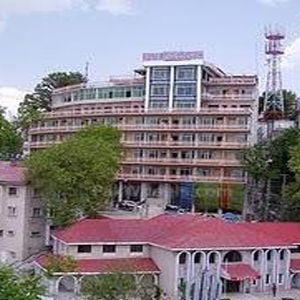Book Tour Packages In Naran Kaghan On Cheap Rates Through Imusafir