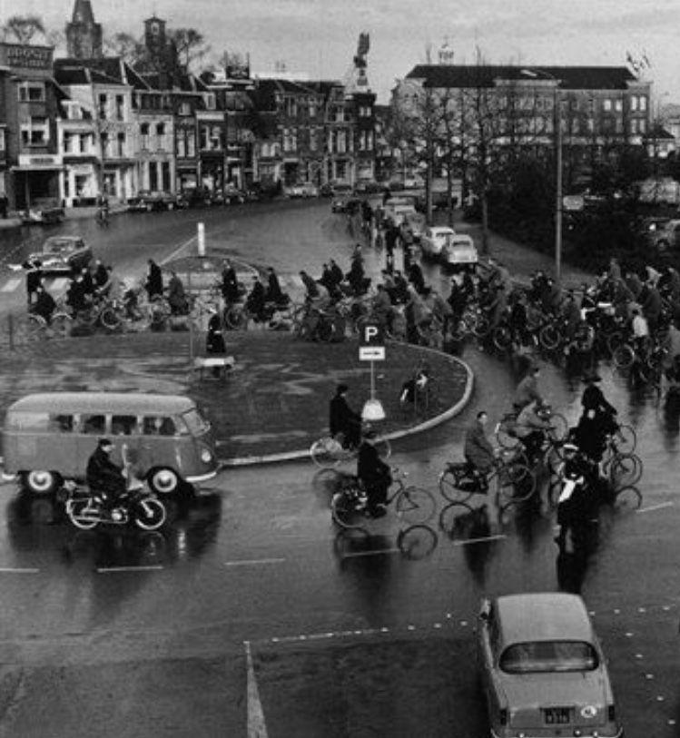 Holland, Utrecht. From het Utrechts archief.