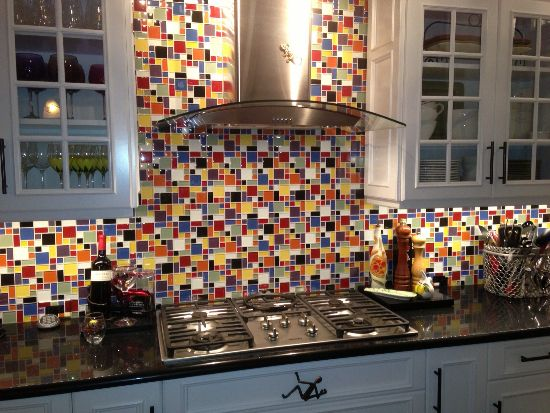 Raleigh Greenville Nc Kitchen Tile Photos Ideas Byrd Tile Kitchen Back Splash Tile