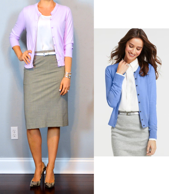 683a20ccb999 outfit post  lilac purple cardigan