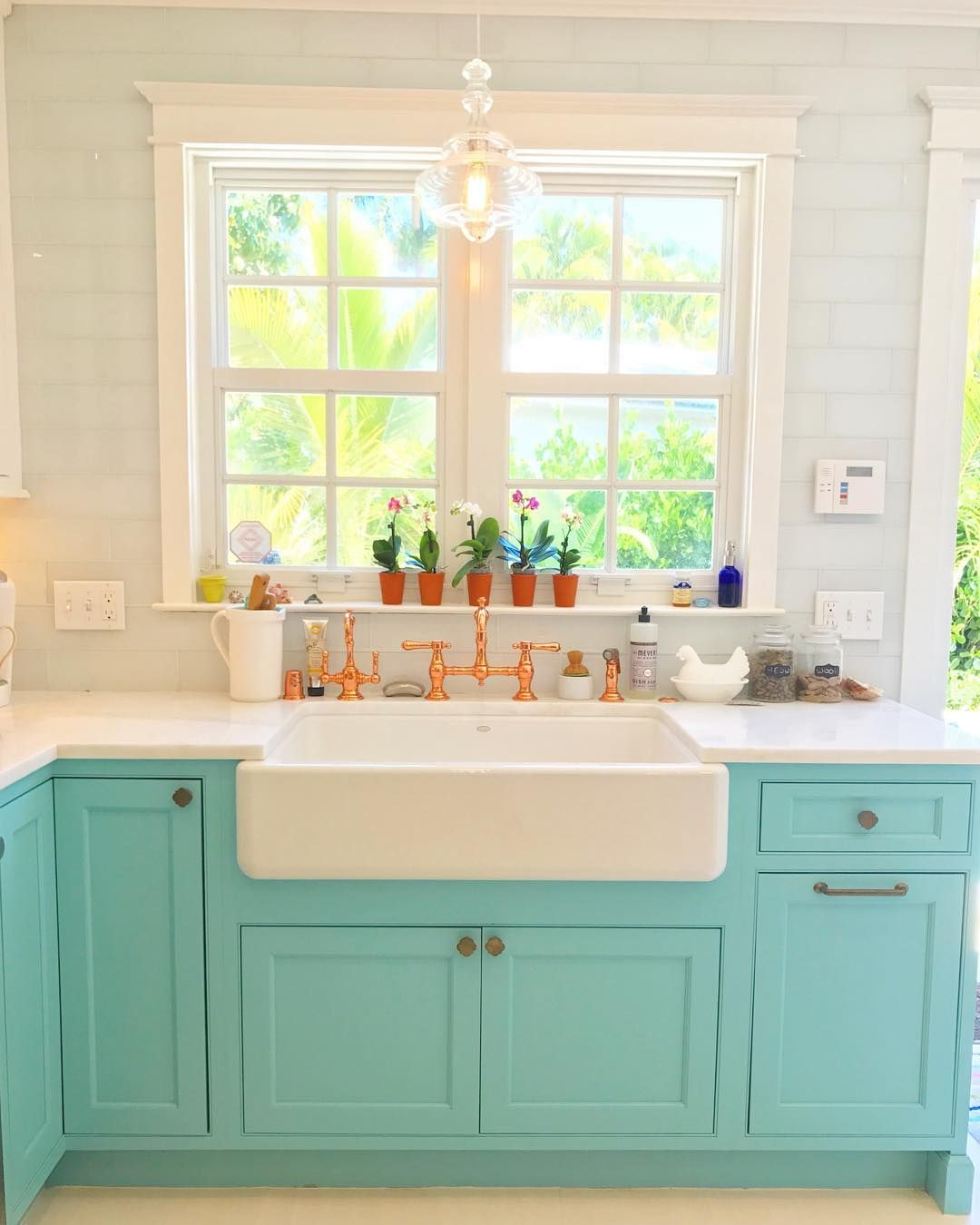 Pin On Remodel Ideas