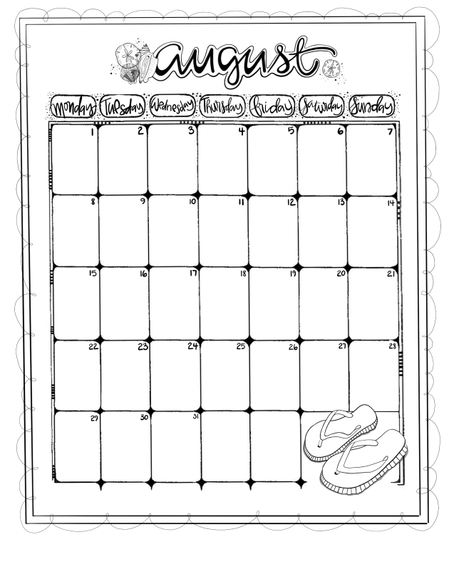free downloadable calendar coloring pages classical conversations