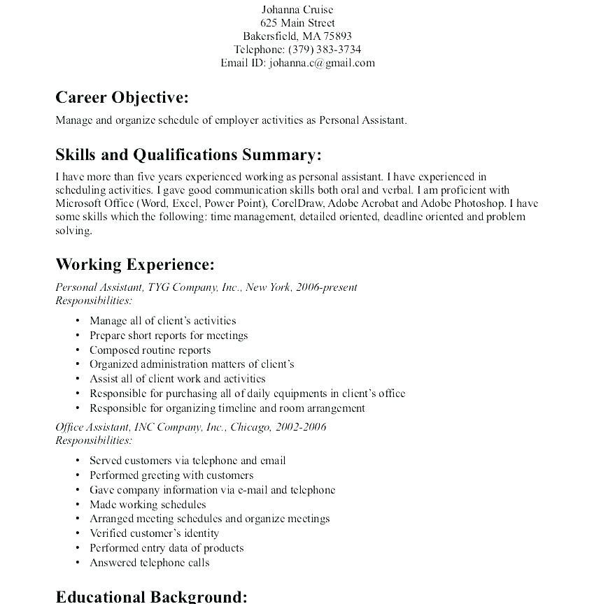 76 awesome image of sample resume for nurses in singapore
