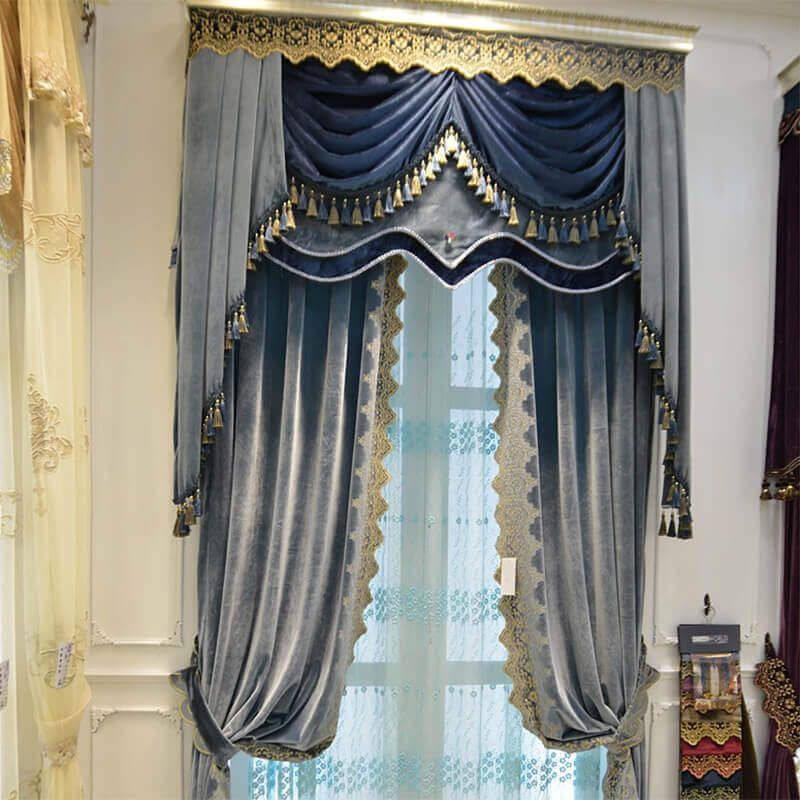 Ulinkly Is For Affordable Custom Made Luxurious Window Curtains Curtains Classic Curtains Curtains Window Treatments