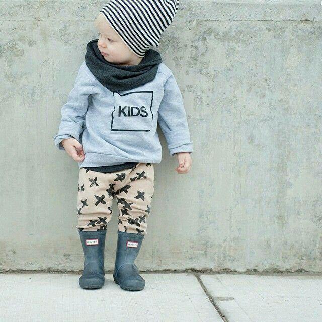 Kids outfits, Toddler fashion, Kids fashion