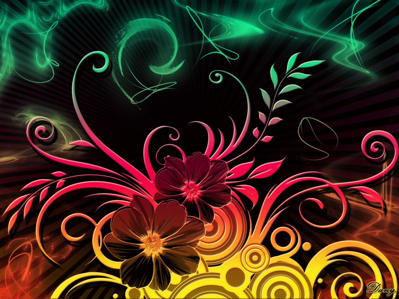 Free Wallpaper Images of Women - WallpaperSafari