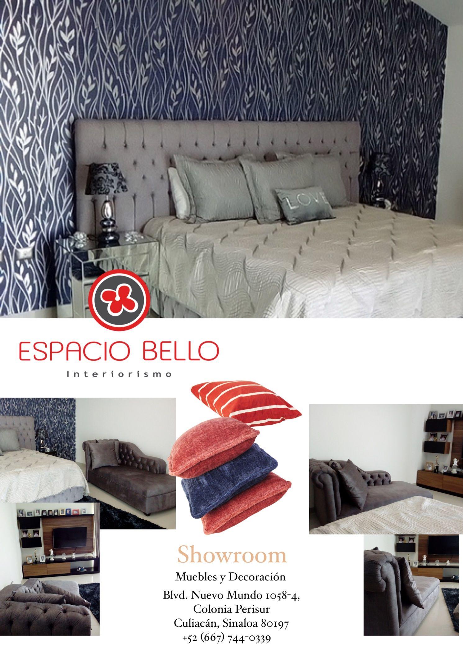 Muebles Nuevo Mundo - Espacio Bello Muebles E Interiorismo Blvd Nuevo Mundo 1058 4 [mjhdah]http://fotos.categoriageneral.com/fotos/2012/05/Fotos-e-imagenes-Los-muebles-mas-raros-del-mundo.jpg