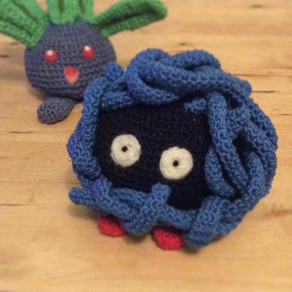 Pokemon-Peluches-Crochet-2 | Amigurumi et autres doudous | Peluche pokemon,  Jouets au crochet et Crochet amigurumi | 1000x1000