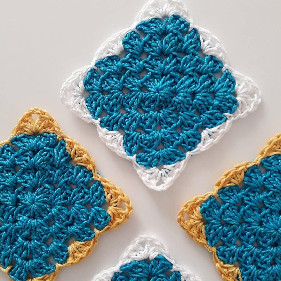 Pin de Maggie Grinnell en Crochet stuff | Pinterest | Cómo hacer ...