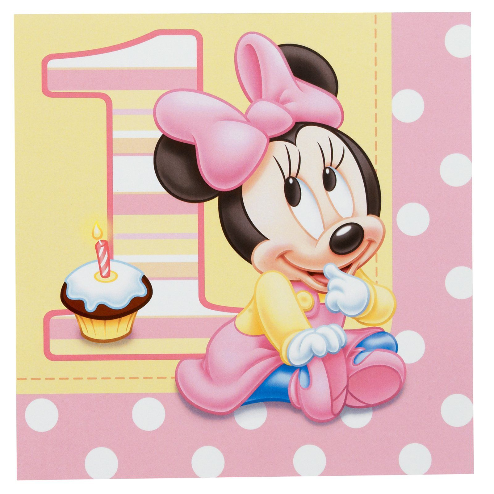 CONFISSÕES Á VIDA...: Disney..Mickey e Minnie Mouse!!!