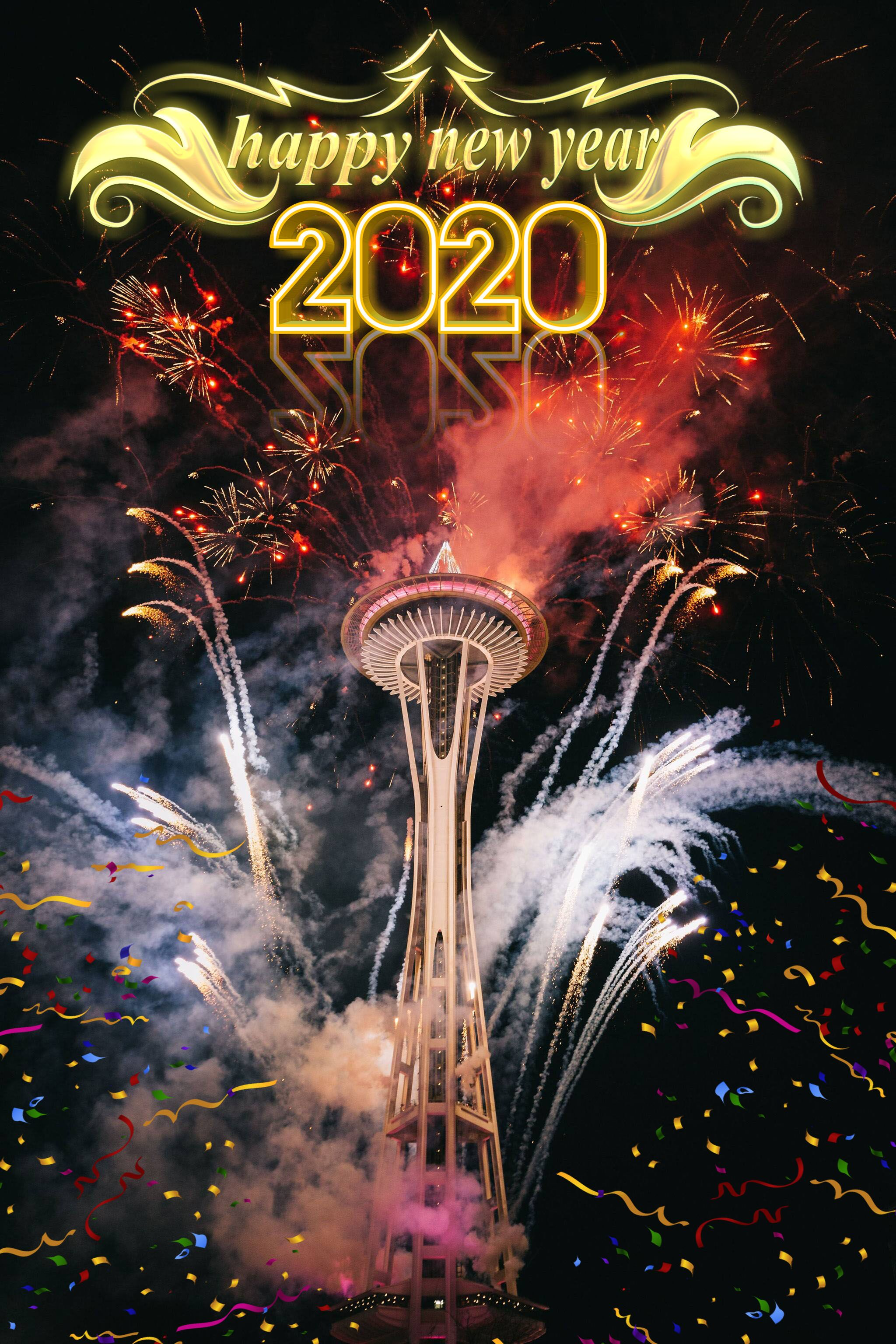 Top New Year 2020 Editing Background 2020 Editing Background Happy New Year 2020 Happy New Year Images