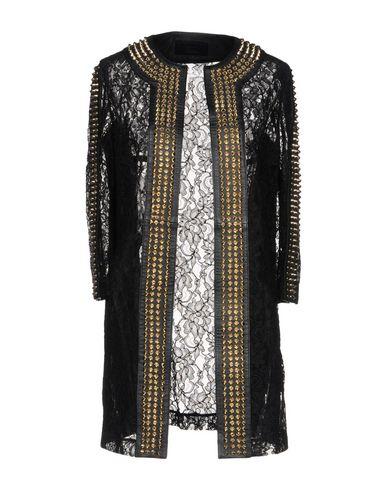 f6e79bbb88b05 PHILIPP PLEIN Full-length jacket.  philippplein  cloth     Philipp ...