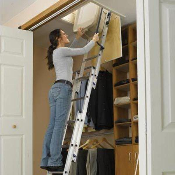 Pin On Attic Storage Ideas
