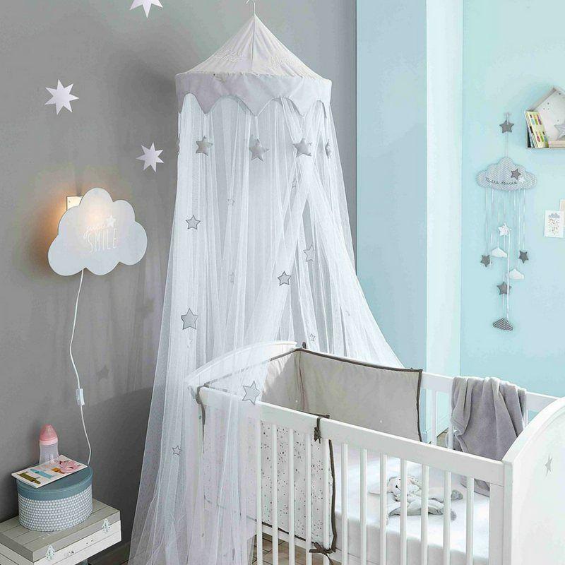 Epingle Sur Baby Shower Birthday Ideas