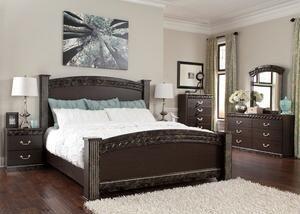 Verde 8Pc King Bedroom  For The Home  Pinterest  King Bedroom Mesmerizing Bedroom Sets Queen Decorating Design
