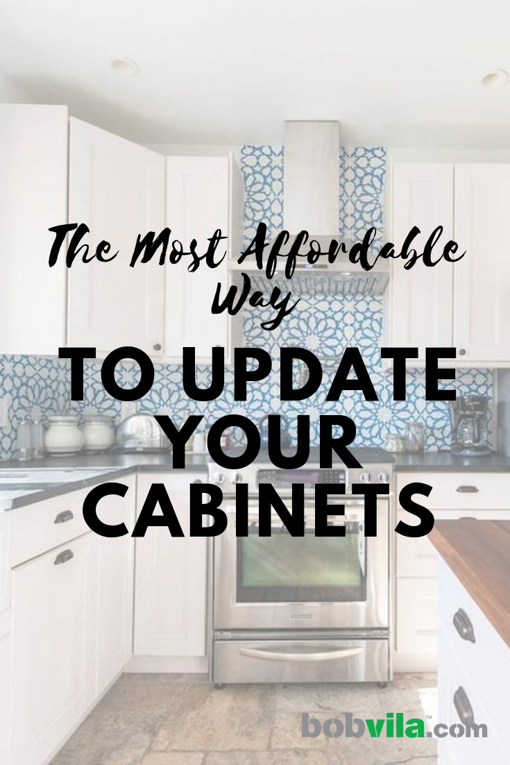 The Easy And Affordable Way To Upgrade Your Kitchen Cabinets Home Decor Farm House Living Room Cute Dorm Rooms