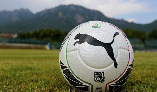 Risultati E Classifica Serie B 7 Calcio San Nicola