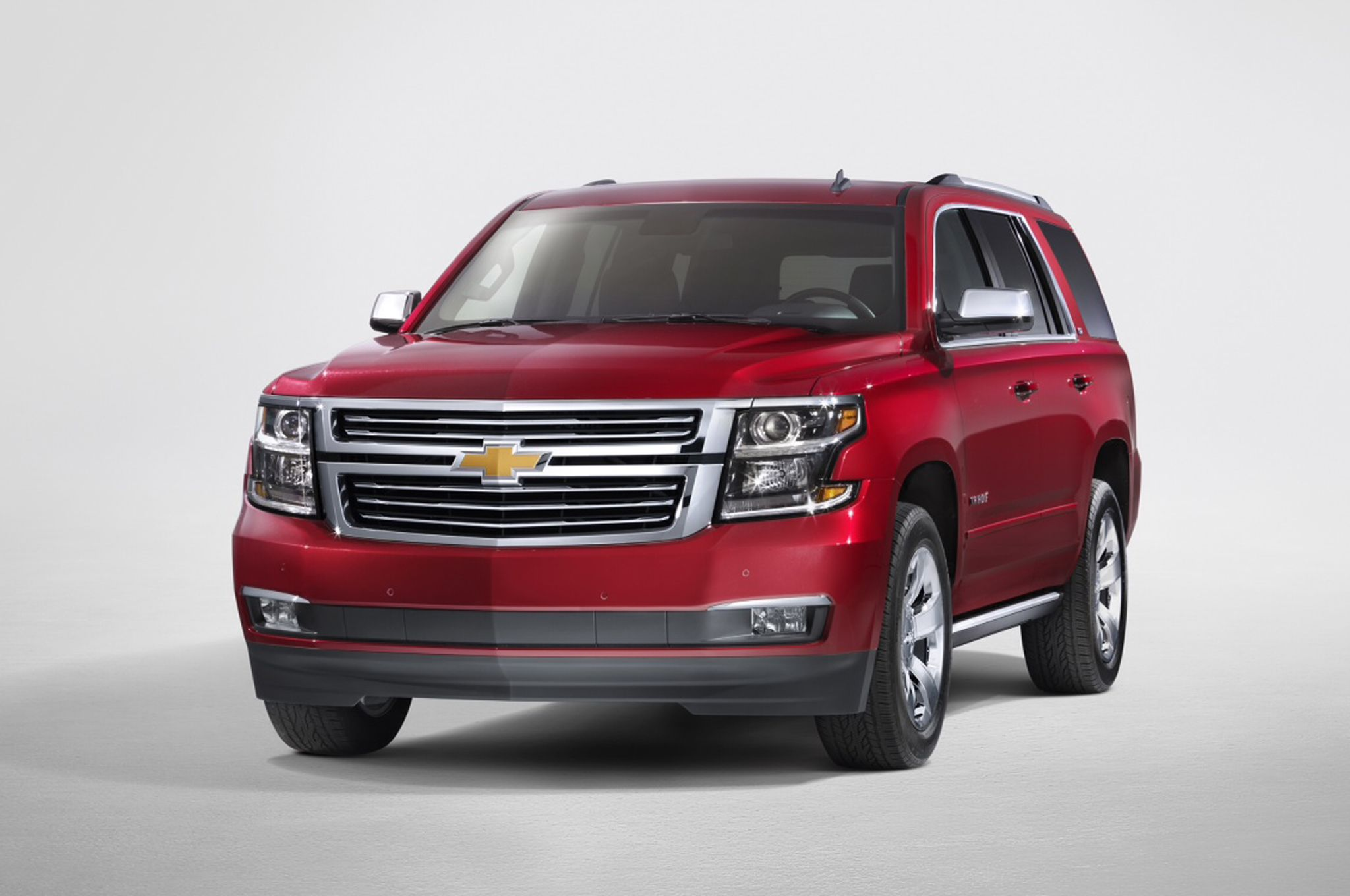 2015 Chevrolet Tahoe Hd Wallpaper Tahoe Car Chevrolet Tahoe 2015 Chevy Tahoe