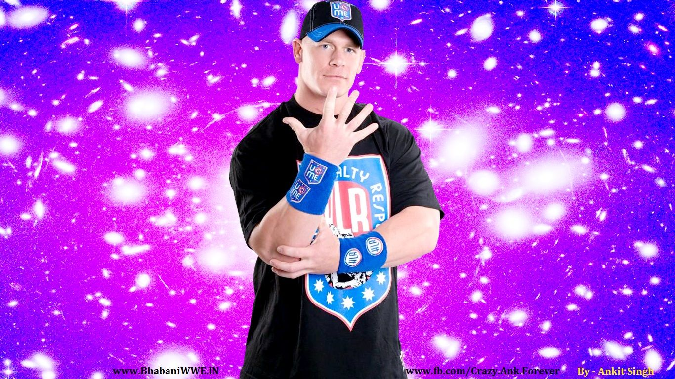 wwe john cena wallpaper 1024×768 john cena pictures wallpapers (69