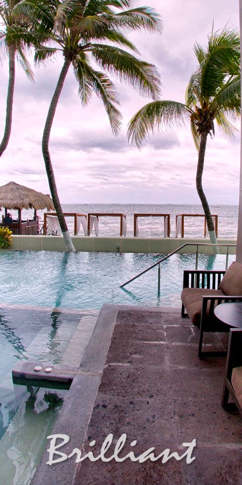 Adult nude vacation resort