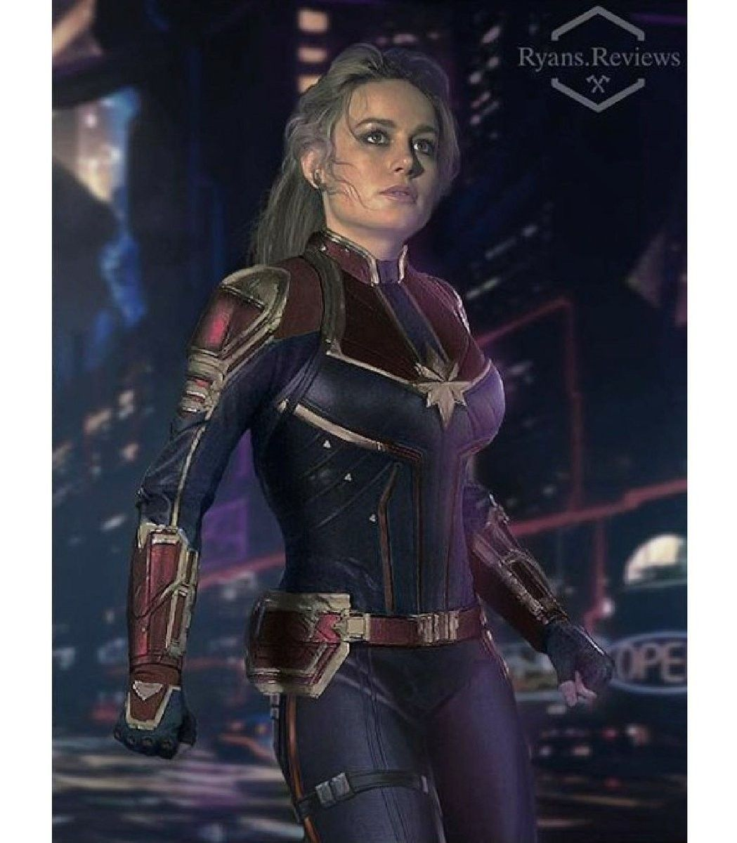 avengers 4 captain marvel | marvel, dbz and ben 10 | pinterest