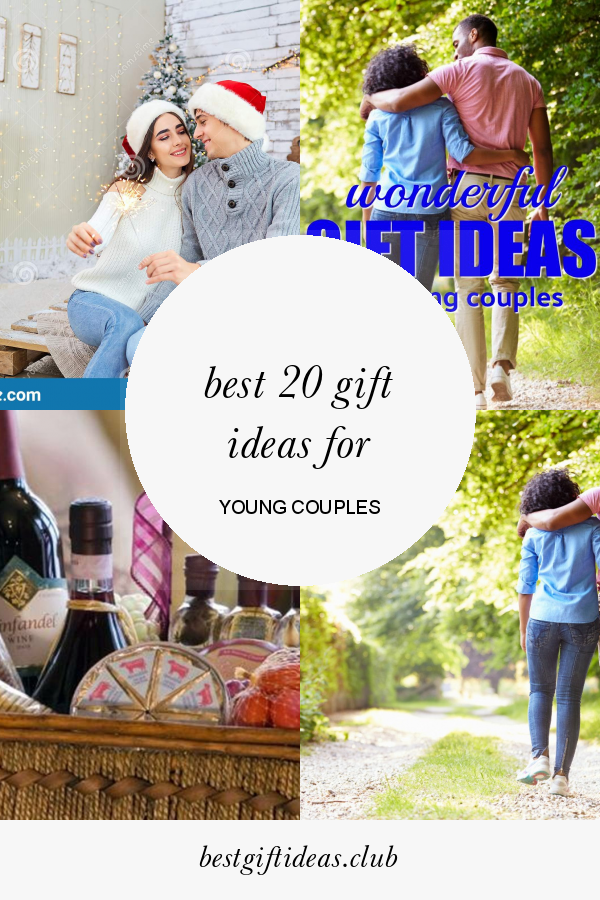 Pin Di Gift Ideas For Couples