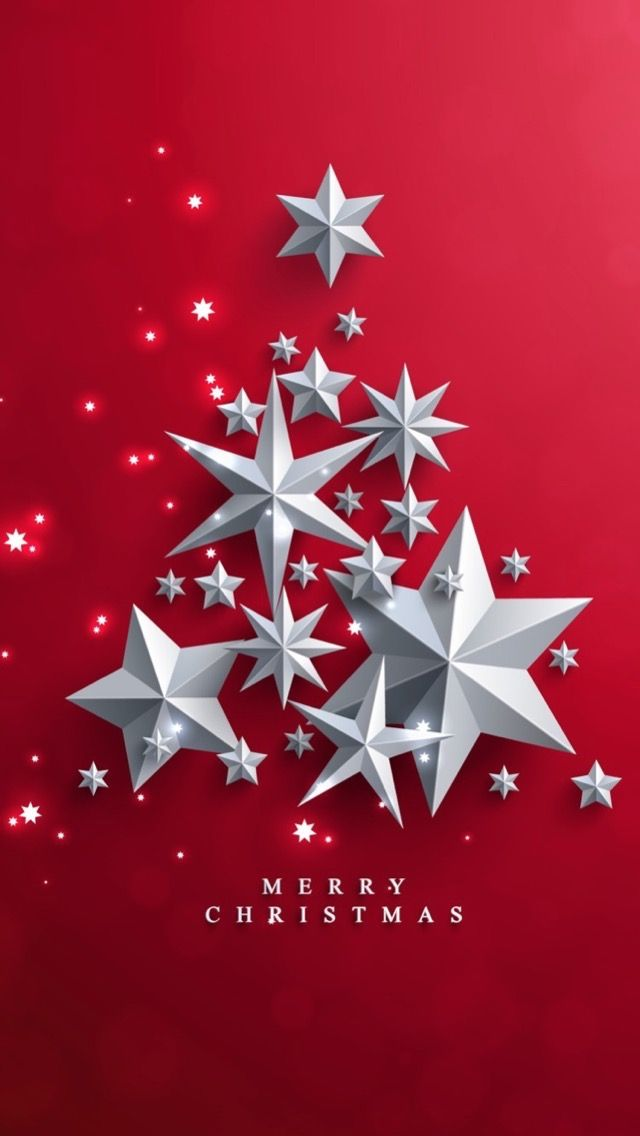 iPhone wallpaper merry Christmas and happy new year | Обои iPhone ...