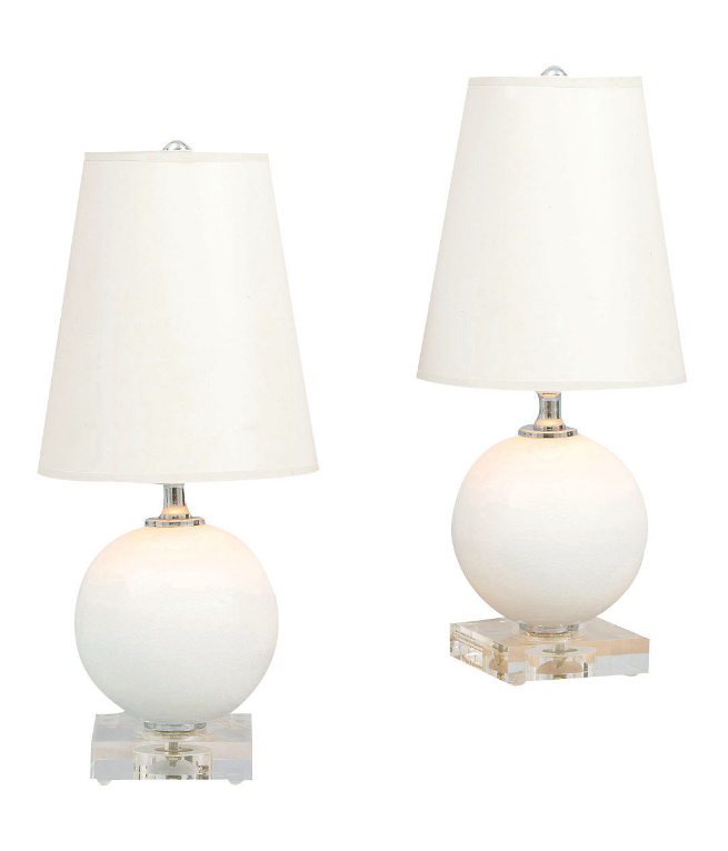 The Daily Hunt Katie Considers Table Lamp Lamp Table Lamp Sets