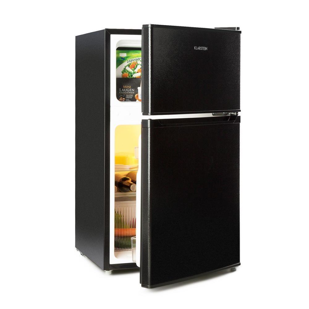 Schrank Für Kühlschrank Und Gefrierschrank Einbauschrank Für