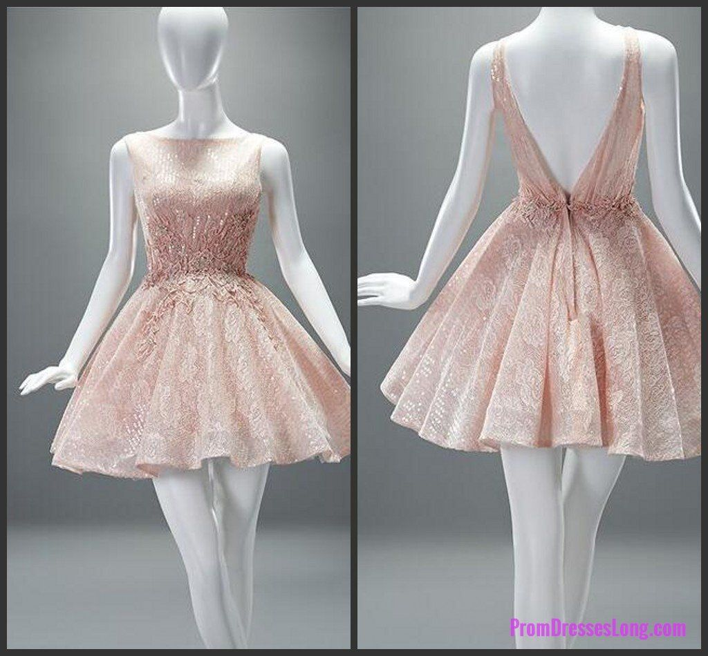 Simple homecoming dresshomecoming dressesmodest homecoming dress