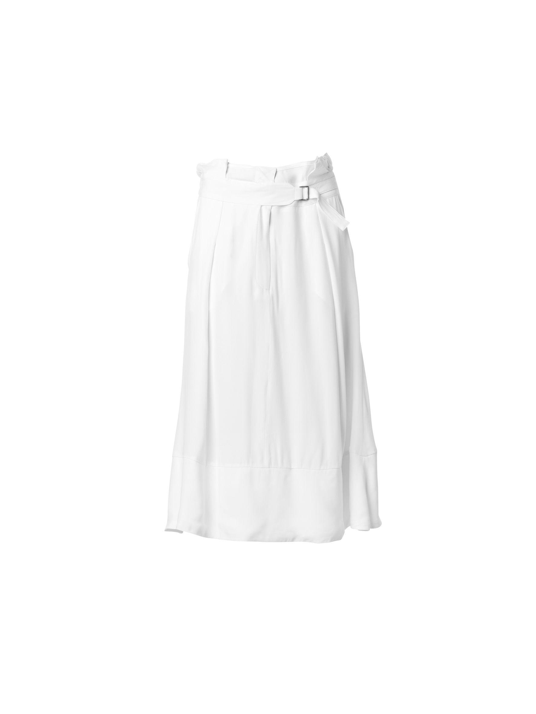 Coline Skirt - By Malene Birger Spring Summer 2015 - Women's fashion