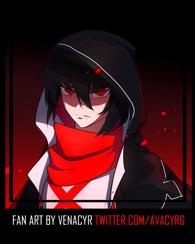 Episode 23   I'm the Grim Reaper