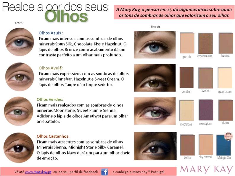 dicas de maquiagem - Pesquisa Google