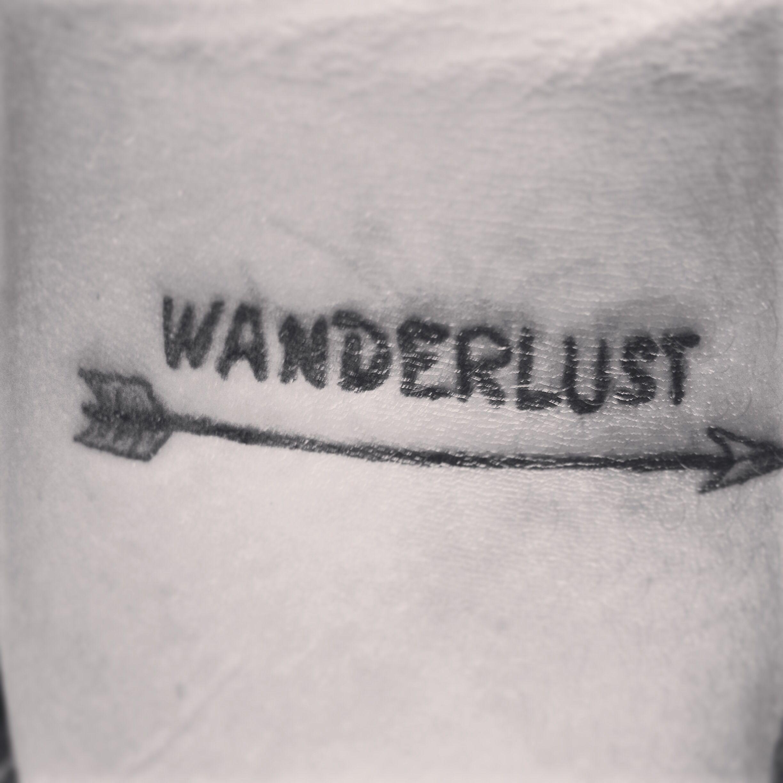 Inner elbow tattoo   p...