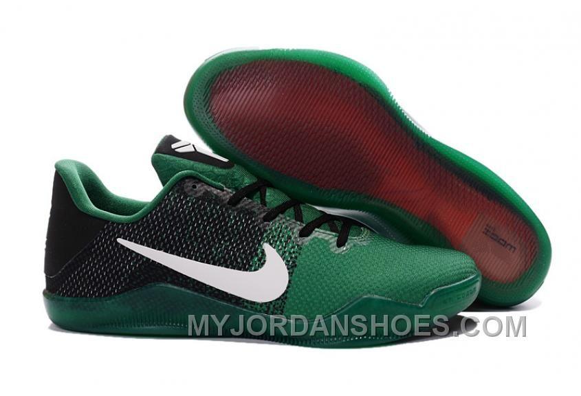 new product 4761b f2f2e http   www.myjordanshoes.com men-nike-kobe-