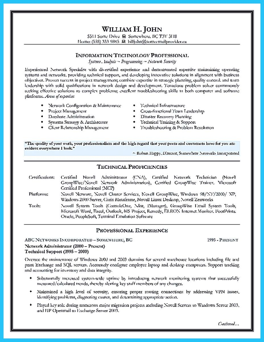 awesome Best Data Scientist Resume Sample to Get a Job, Check more ...