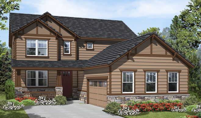 house plans with rear entry garage, house plans with interior entry garage, house with garage on side, house plans with front screened porch, house plans with front living room, house plans with back entry garage, house plans with front fireplace, on house plans with front side entry garages
