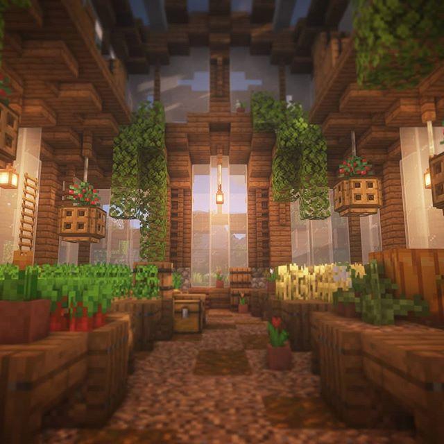 goldrobin minecraft builder в instagram wow thanks on wow awesome backyard patio designs ideas for copy id=74250