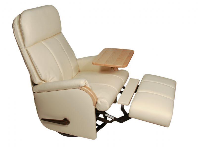 Lambright Lazy Relaxor Wall Hugger Recliner Glastop Inc Wall Hugger Recliners Recliner Rv Furniture