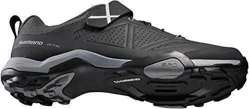 Enjoy Exclusive For Shimano Sh Mt5 Mountain Touring Shoe Men S