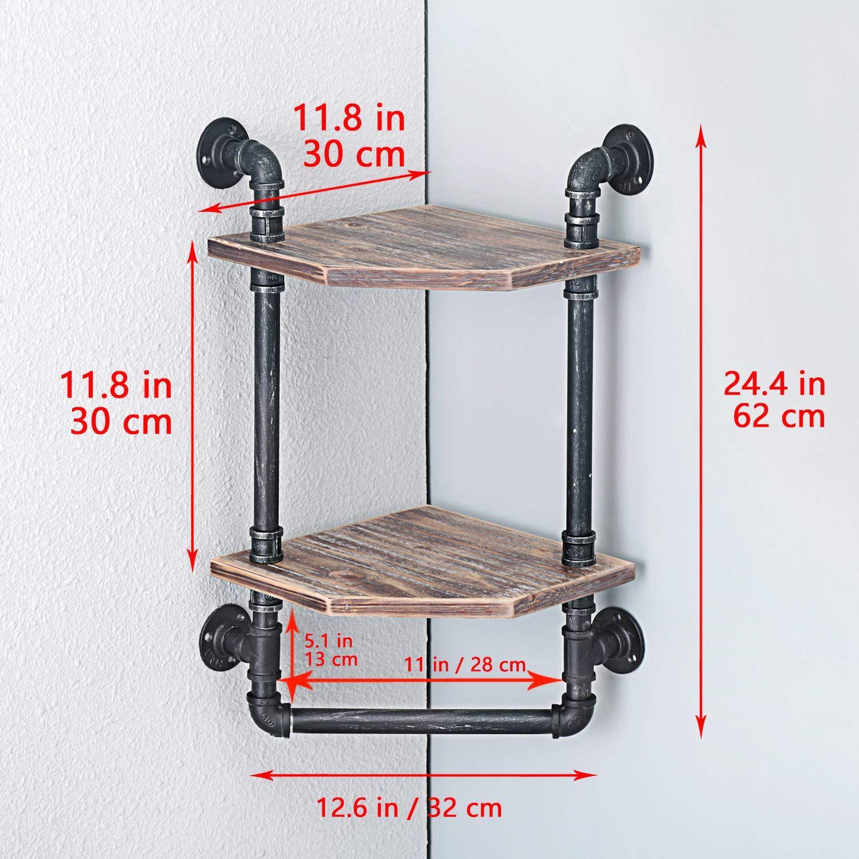 Pin On Rustic Home Decor Diy