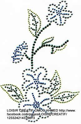 Pin By Lori Mcguire On Embroidery Free Hand All Sorts Beaded Embroidery Learning To Embroider Sewing Crafts