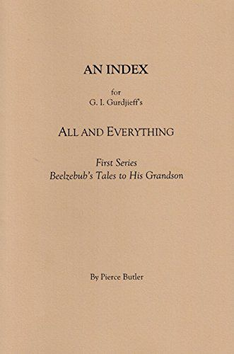 Pin On George Ivanovich Gurdjieff Books Media On The Fourth Way