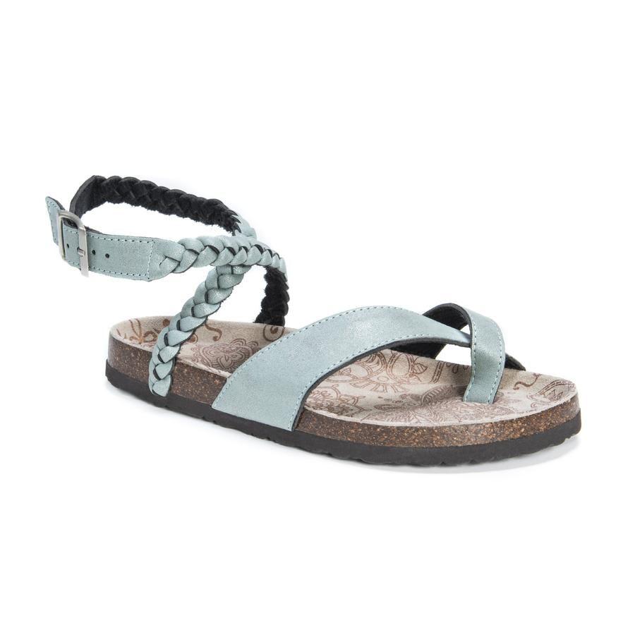 Women's Estelle Flat Sandals