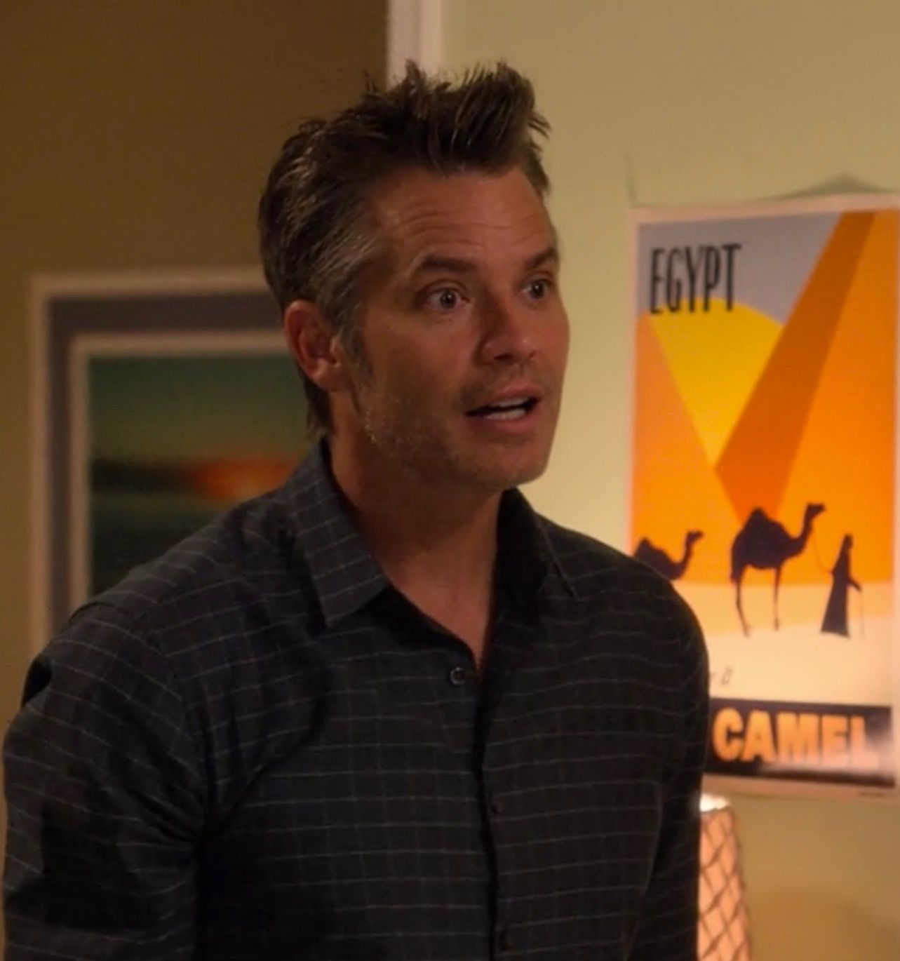 Pin By Michele Ramsey On Timothy Olyphant Pinterest