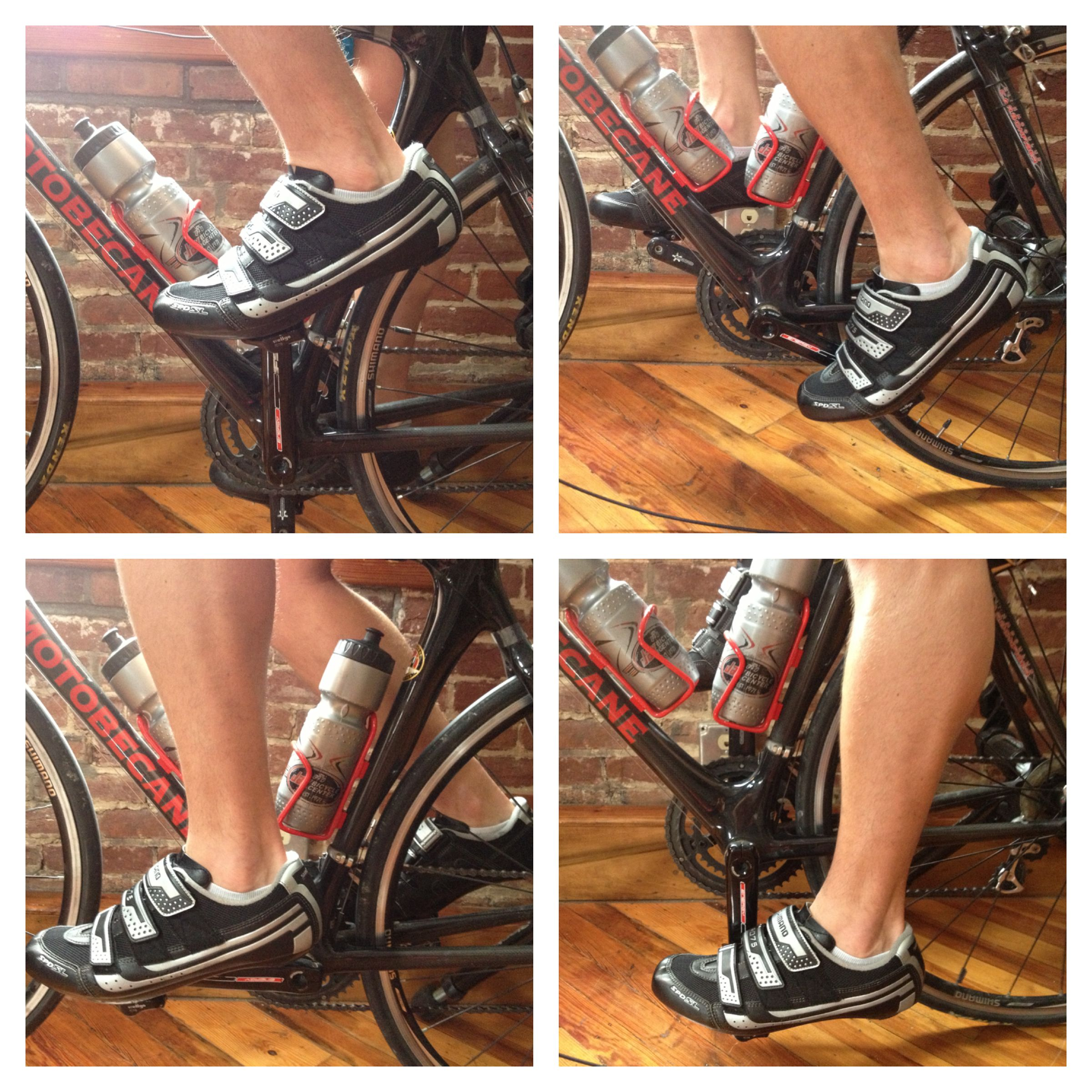 Pedal With Power Let Me Give You A Super Quick And Easy Tip That