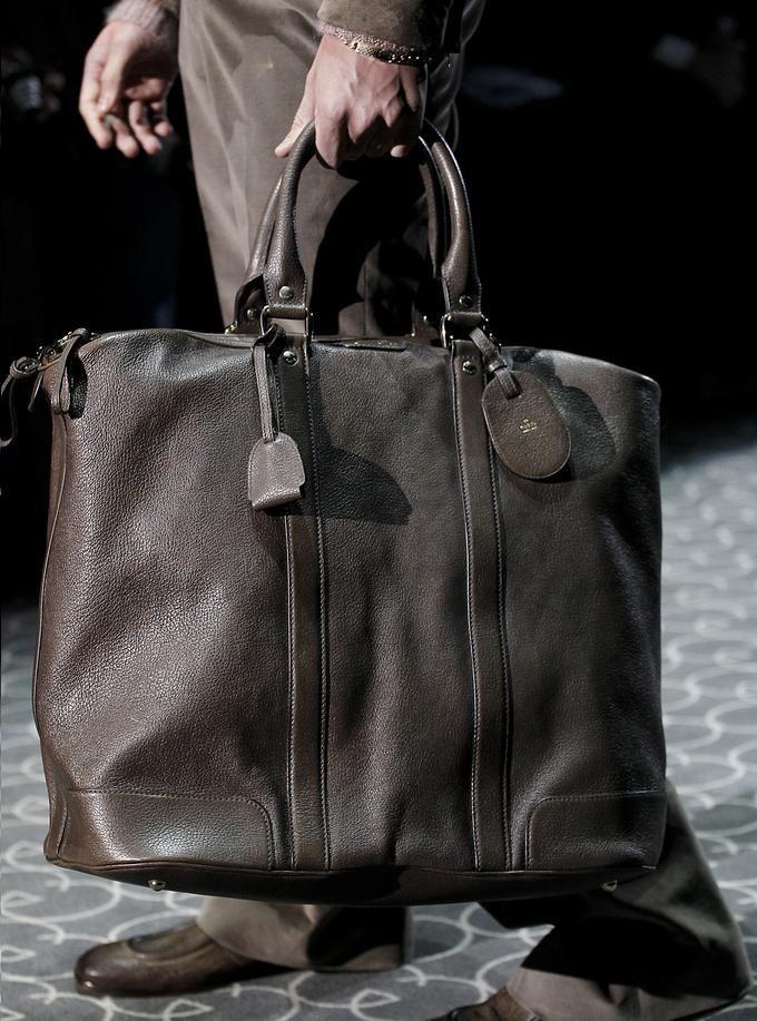 Men s Bags ae7be9103d635