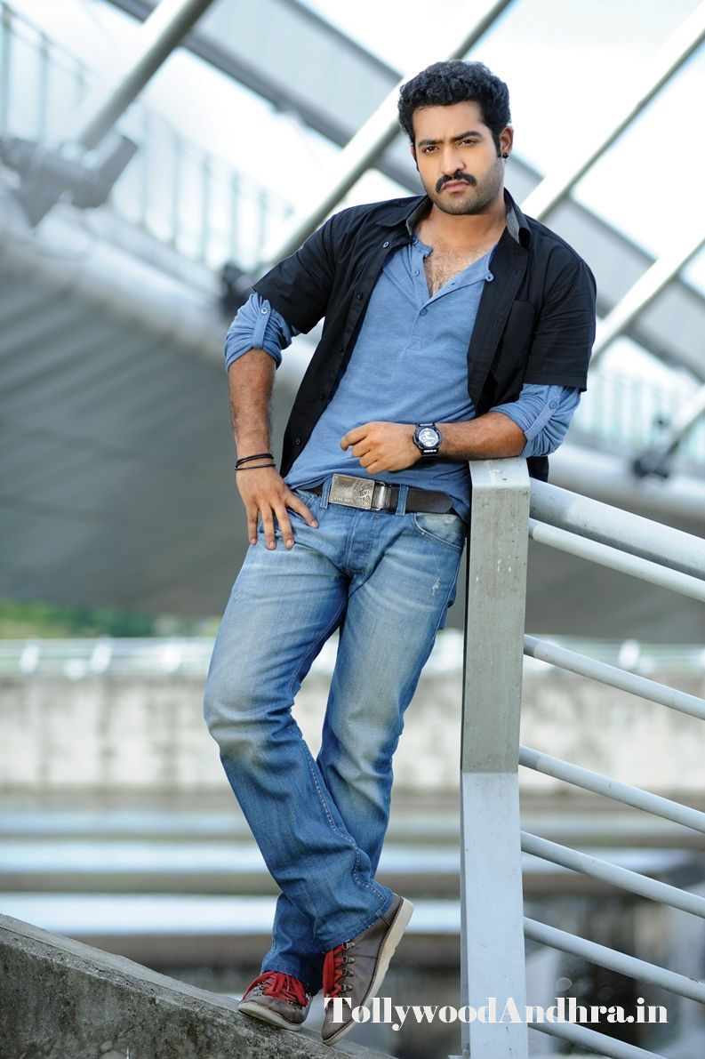 jr-ntr-ramayya-vasthavayya-1 | tollywood photos | pinterest | telugu