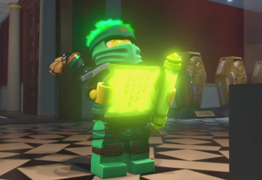 Lego Legoninjago Ninjago Ninjago2019 Lloyd Lloydgarmadon Ninjagolloyd Ninja Forbiddenspinjitzu Lego Ninjago Lloyd Lego Ninjago Lloyd Ninjago