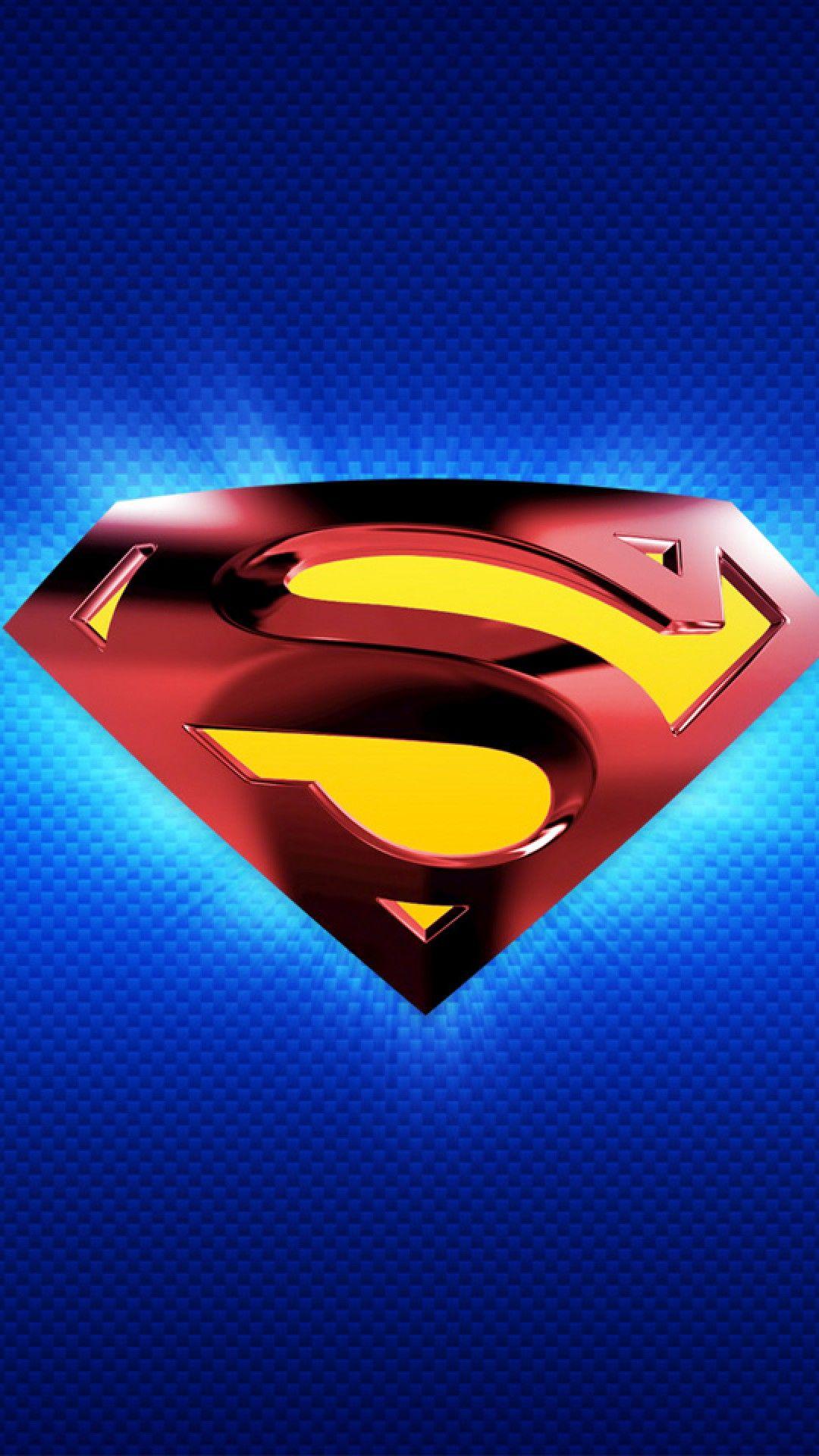 映画 スーパーマン Superman Wallpaper Superman Wallpaper Logo